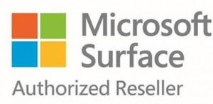 Microsoft Ath Reseller